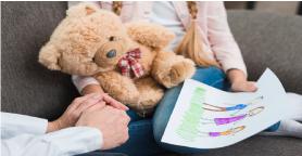 아동심리 치료